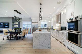 Photo 4: 16468 26 Avenue in Surrey: Grandview Surrey House for sale (South Surrey White Rock)  : MLS®# R2329682