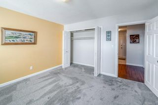 Photo 14: 214 9560 Fifth St in : Si Sidney South-East Condo for sale (Sidney)  : MLS®# 865991