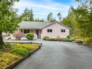 Photo 25: 1356 MEADOWOOD Way in : PQ Qualicum North House for sale (Parksville/Qualicum)  : MLS®# 869681