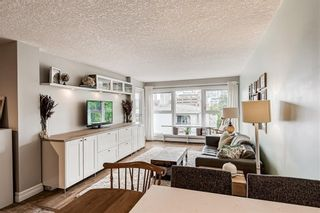 Photo 6: 302 920 ROYAL Avenue SW in Calgary: Lower Mount Royal Apartment for sale : MLS®# A1134318