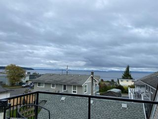Photo 6: 80 Barlow Rd in Campbell River: CR Willow Point House for sale : MLS®# 887916