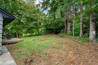Photo 29: 8528 DUNN Street in Mission: Hatzic House for sale : MLS®# R2617410