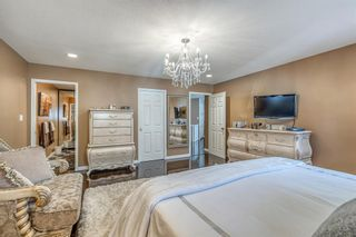Photo 17: 42 Candle Terrace SW in Calgary: Canyon Meadows Row/Townhouse for sale : MLS®# A1082765