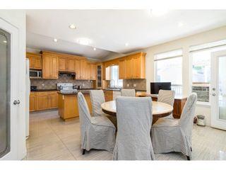 Photo 7: 8113 170 Street in Surrey: Fleetwood Tynehead House for sale : MLS®# R2608154