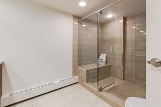 Photo 22: 802D 500 EAU CLAIRE Avenue SW in Calgary: Eau Claire Apartment for sale : MLS®# A1020034