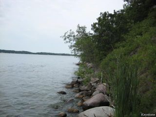 Photo 1: 130 lakeview meadows Drive in Pelican Lake: R34 Residential for sale (R34 - Turtle Mountain)  : MLS®# 202018619