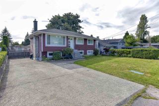 Photo 20: 9291 114A Street in Delta: Annieville House for sale (N. Delta)  : MLS®# R2480618
