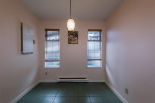 Photo 6: 8282 FREMLIN Street in Vancouver: Marpole 1/2 Duplex for sale (Vancouver West)  : MLS®# R2340791