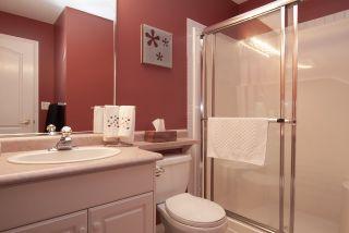 """Photo 6: 404 328 ESPLANADE Avenue: Harrison Hot Springs Condo for sale in """"ECHO BEACH RESORT"""" : MLS®# R2334354"""