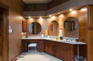 Photo 35: 71 McDowell Drive in Winnipeg: Charleswood Residential for sale (South Winnipeg)  : MLS®# 1600741
