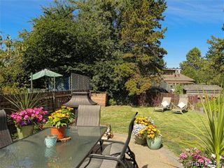 Photo 15: 512 Gore St in VICTORIA: Es Old Esquimalt House for sale (Esquimalt)  : MLS®# 712426