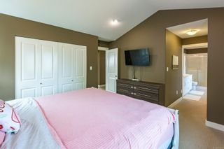 Photo 19: 17 2033 Varsity Landing in : CR Campbell River Central House for sale (Campbell River)  : MLS®# 857642