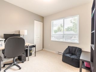 """Photo 13: 119 30930 WESTRIDGE Place in Abbotsford: Abbotsford West Townhouse for sale in """"Bristol Heights by Polygon"""" : MLS®# R2589697"""