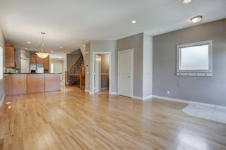 Photo 14: 434 19 Avenue NE in Calgary: Winston Heights/Mountview Detached for sale : MLS®# A1122987