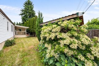 Photo 21: 2095 Pemberton Pl in : CV Comox (Town of) Manufactured Home for sale (Comox Valley)  : MLS®# 879116