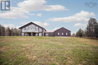 Main Photo: 2661 Highway 204 in West Leicester: House for sale : MLS®# 202123188