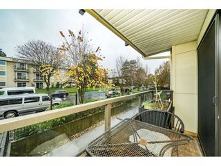 """Photo 18: 310 621 E 6TH Avenue in Vancouver: Mount Pleasant VE Condo for sale in """"FAIRMONT PLACE"""" (Vancouver East)  : MLS®# R2325031"""