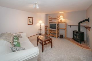Photo 13: 1308 BAYVIEW Square in Coquitlam: Harbour Chines House for sale : MLS®# R2123105