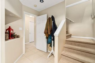 Photo 6: 2655 Millwoods Crt in : La Atkins House for sale (Langford)  : MLS®# 862104