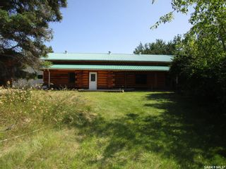 Photo 15: Fish Lake Cabin in Fish Lake: Residential for sale : MLS®# SK834397