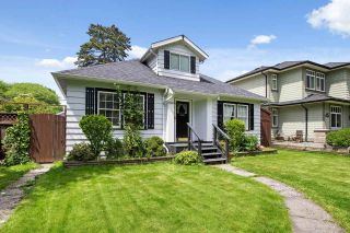 FEATURED LISTING: 1051 CATALINA Crescent Richmond