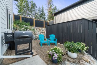 Photo 32: 2120 Southeast 15 Avenue in Salmon Arm: HILLCREST HEIGHTS House for sale (SE Salmon Arm)  : MLS®# 10238991
