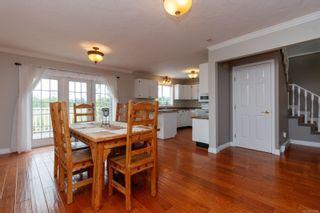 Photo 11: 1918 Tominny Rd in : Sk Sooke Vill Core House for sale (Sooke)  : MLS®# 874558