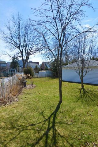 Photo 4: 59 Young Street: Port Hope House (Bungalow) for sale : MLS®# X5175841
