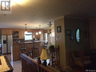 Photo 31: 301 chemin Trois Ruisseaux CAP PELE in Out of Board: Agriculture for sale : MLS®# NB054915