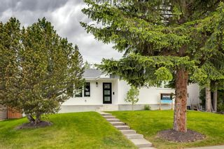 Photo 47: 2960 LATHOM Crescent SW in Calgary: Lakeview Detached for sale : MLS®# C4304822