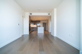 """Photo 13: 402 5289 CAMBIE Street in Vancouver: Cambie Condo for sale in """"CONTESSA"""" (Vancouver West)  : MLS®# R2534861"""