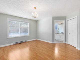 Photo 12: 690 Moralee Dr in Comox: CV Comox (Town of) House for sale (Comox Valley)  : MLS®# 866057