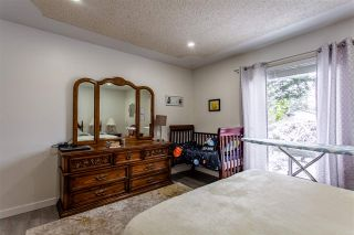 Photo 17: 3067 MOUAT Drive in Abbotsford: Abbotsford West House for sale : MLS®# R2538611