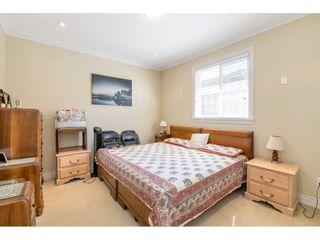 Photo 24: 8591 GARDEN CITY Road in Richmond: Garden City House for sale : MLS®# R2566678