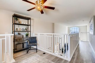 Photo 15: Condo for sale : 3 bedrooms : 3275 5th Ave in San Diego