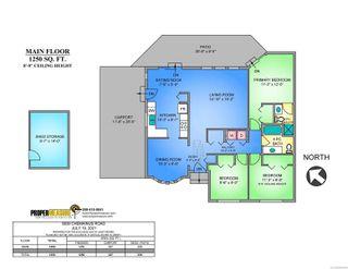 Photo 18: 8837-8839 Chemainus Rd in : Du Chemainus Full Duplex for sale (Duncan)  : MLS®# 882484