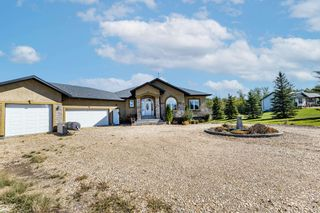 Photo 6: 43 20508 TWP 502: Rural Beaver County House for sale : MLS®# E4264943