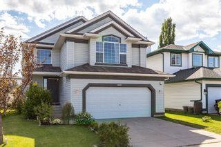 Photo 32: 10329 TUSCANY HILLS Way NW in Calgary: Tuscany Detached for sale : MLS®# A1102961