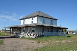 Photo 6: Aminur Rahman Nabila Hasan Acreage in Vanscoy: Residential for sale (Vanscoy Rm No. 345)  : MLS®# SK871737