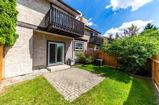Photo 37: 2997 130 Avenue in Edmonton: Zone 35 Townhouse for sale : MLS®# E4250969