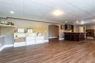 """Photo 28: 3831 LATIMER Street in Abbotsford: Abbotsford East House for sale in """"CREEKSTONE ON THE PARK"""" : MLS®# R2570814"""
