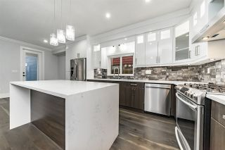 Photo 6: 2938 160 Street in Surrey: Grandview Surrey House for sale (South Surrey White Rock)  : MLS®# R2338092