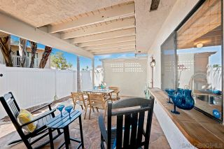 FEATURED LISTING: 1214 Caminito Septimo Cardiff By  The Sea