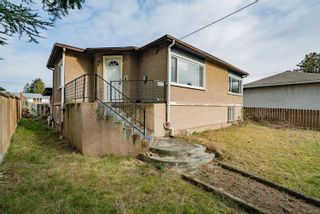 Photo 38: 928 Townsite Rd in : Na Central Nanaimo House for sale (Nanaimo)  : MLS®# 867421