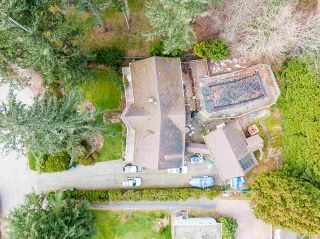 "Photo 1: 14287 55A Avenue in Surrey: Sullivan Station House for sale in ""PANORAMA RIDGE"" : MLS®# R2539512"