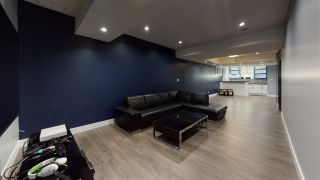 Photo 33: 916 166 Avenue in Edmonton: Zone 51 House for sale : MLS®# E4218216