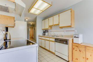 "Photo 10: 27 20554 118 Avenue in Maple Ridge: Southwest Maple Ridge Townhouse for sale in ""Colonial West"" : MLS®# R2490140"