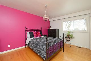 Photo 13: 1574 Sherway Dr in Mississauga: House (Backsplit 5) for sale : MLS®# W2628641