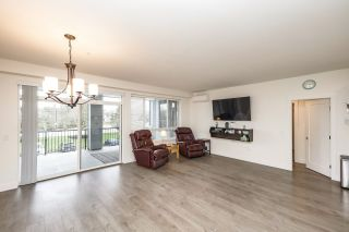 "Photo 6: 207 22087 49 Avenue in Langley: Murrayville Condo for sale in ""The Belmont"" : MLS®# R2526455"