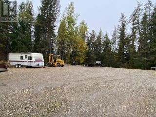 Photo 33: 3932 LOLOFF CRESCENT in Quesnel: House for sale : MLS®# R2625453